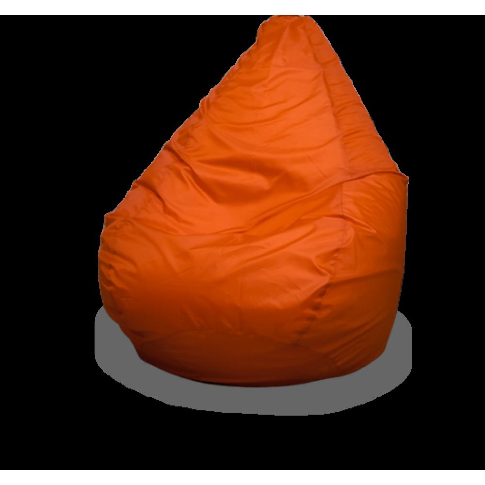 Кресло-мешок «Груша»